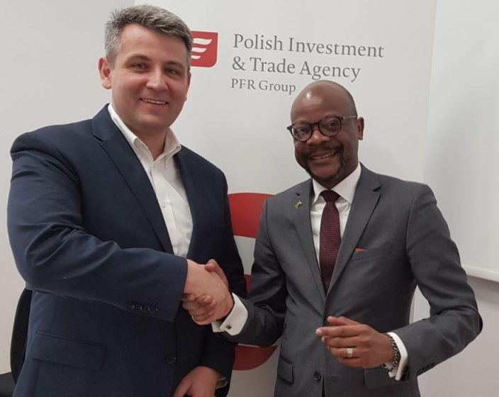 Try Polish Financing Packages