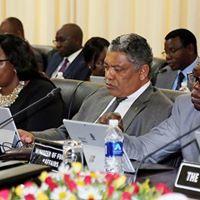 E-Government is beneficial – Mukwita