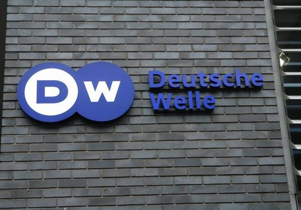 Ambassador Mukwita asks German news giant DW