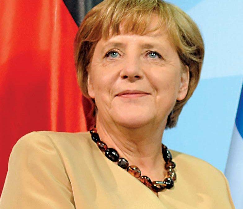 Congratulations Germany – President Lungu